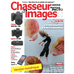 Chasseur d'Images Numérique-424