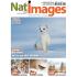 NAT'IMAGES 65 - DECEMBRE/JANVIER 2021