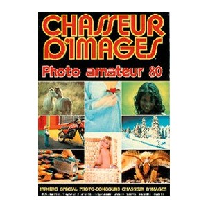 CHASSEUR D'IMAGES N.23