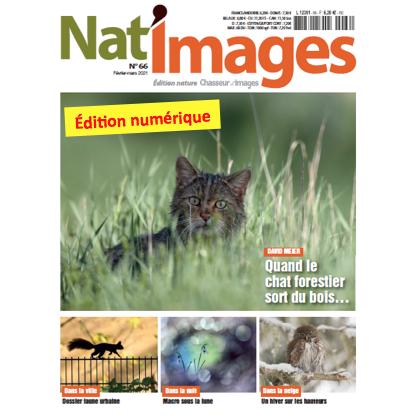 Nat'Images numérique 66