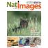 NAT'IMAGES 66 - FEVRIER/MARS 2021