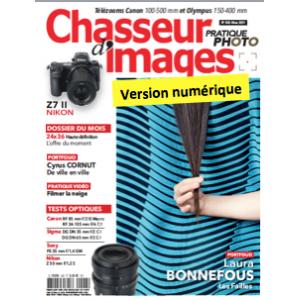 Chasseur d'Images Numérique-426