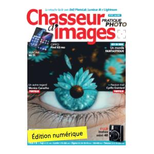 Chasseur d'Images Numérique-430