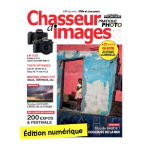 Chasseur d'Images Numérique-432