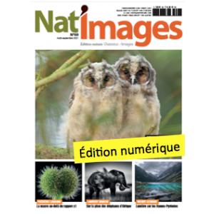 Nat'Images numérique 69