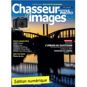 Chasseur d'Images Numérique-433