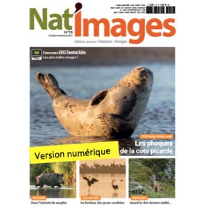 Nat'Images numérique 70