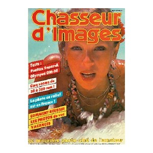 Chasseur d'images n° 54