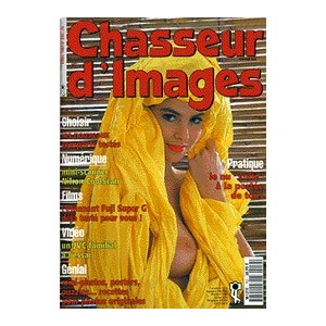 Chasseur d'Images n° 152