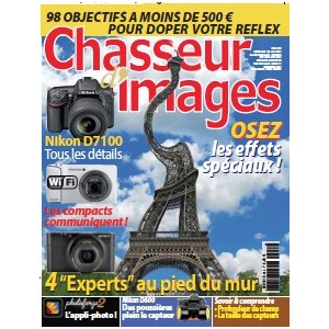 CHASSEUR D'IMAGES AVRIL 2013